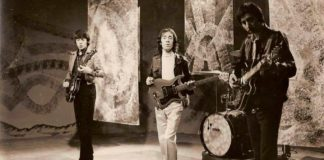 60s, 70´s, 80's, 90's, Arif Sag, Asia, bandas de rock, Barış Manço, Beybonlar, black metal, Bunalim, Cem Karaca, Cultura, cultura turca, Cultural, Edip Akbayram, Erkin Koray, Ersen & Dadaşlar, Estambul, Europa, folclórica, folclórico, folk, Fusión, grandes bandas, grupos de rock, Hardcore, hippies, LSD, Medio Oriente, Metalcore, mezcla, Moğollar, movimiento hippie, Música, Músico, psicodelia, Psicodelico, Rock, Rock Psicodelico, Rock psicodélico Turco, Rockeros, top 10, Turca, Turco, Turcos, Turquía, underground