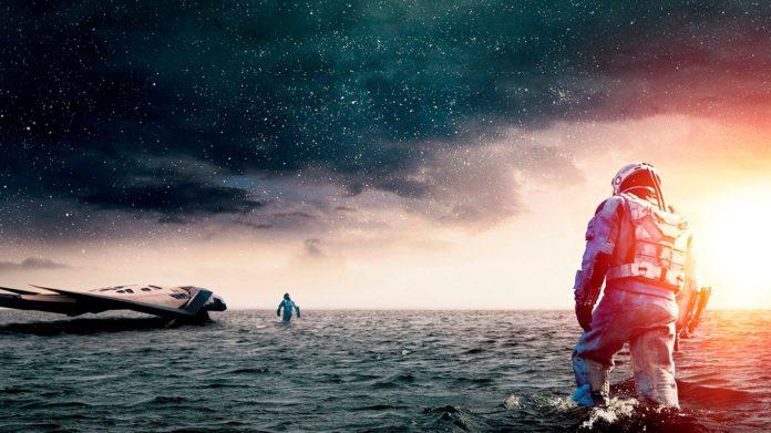Interstellar, espacio, Christopher Nolan, Jessica Chastain, Anne Hathaway, Matthew McConaughey, Matt Damon, Casey Affleck, Michael Caine, proyectos nuevos, película, pandemia, coronavirus,secuela, cine, desarrollo, cinematografico