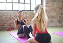 ejercicio, salud mental, salud fisica, 45 minutos, 3 a 5 veces a la semana,felicidad, sedentarismo, dinero, Oxford, Yale, estudio, investigación