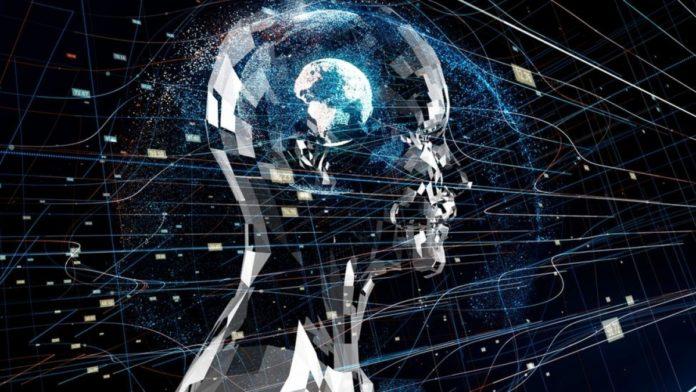 """, """"Planeta X"""", biocentrismo, científico, comprobar, conceptos universales, Conciencia, doble rendija, el biocentrismo, el espacio, el final, el multiverso, el universo, espacio, evolucion, existencia, existiendo, experimento de Young, Física Cuántica, florecer, forma lineal, individuos, inmortalidad, instrumentos, la energía, la extinción, la materia, la mente humana la matriz, la muerte, la vida, Luz, medición, mentes, Muerte, mundo, naturaleza, nuestra vida, nuestro cuerpo desprendimiento, ondas, ondulatoria, partículas la luz, percepción, perpetua, perspectiva del biocentrismo, planos dimensionales y mundos, planta, pruebas, realidad, Robert Lanza, sistema temporal, teoría, teoría del Biocentrismo, teoría espacio-tiempo, tiempo, universos, vida después de la muerte"""