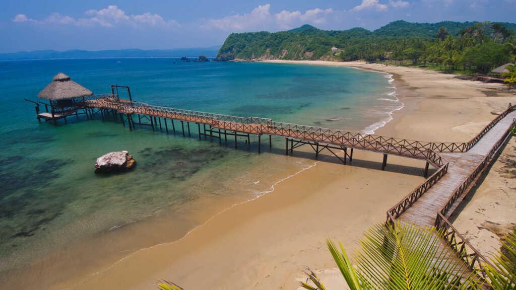 barra de navidad jalisco, playa jalisco, playa de oro, playa jalisco, las mejores playas de jalisco, mejores playas mexico