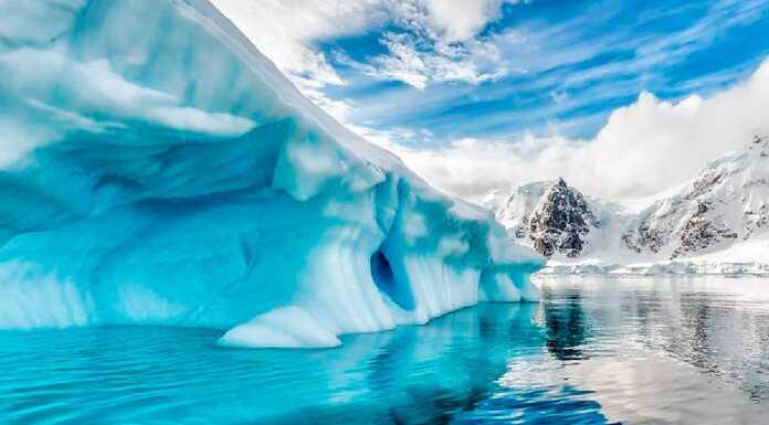 Antártida, Ártico, ciudades bajo el agua, civilizaciones antiguas, Estados Unidos, Hielo, lagos submarinos, nieve, Organismo 46B, rusia