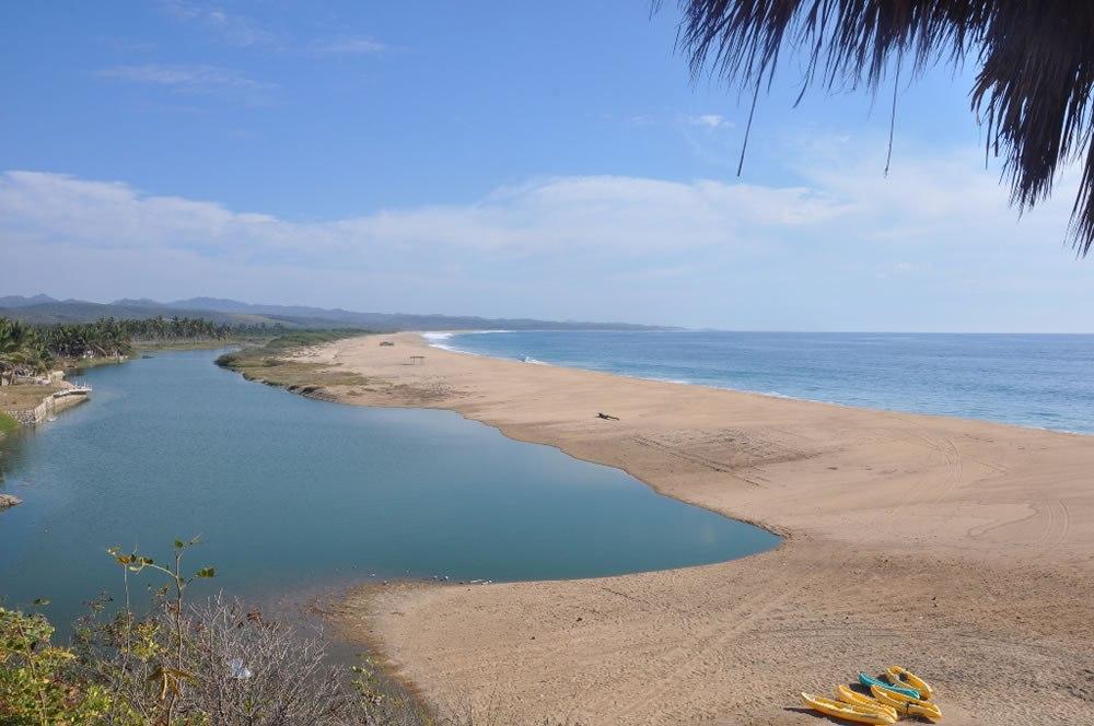 villa del mar jalisco, playa jalisco, playa de oro, playa jalisco, las mejores playas de jalisco, mejores playas mexico