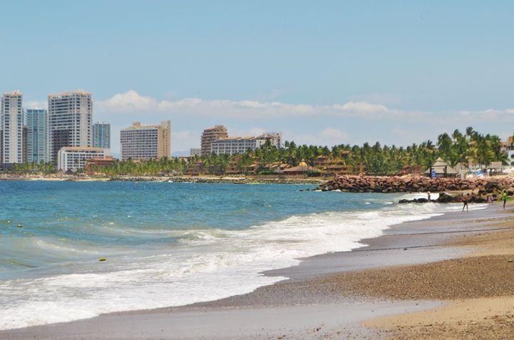 playa los camarones, playa jalisco, playa de oro, playa jalisco, las mejores playas de jalisco, mejores playas mexico