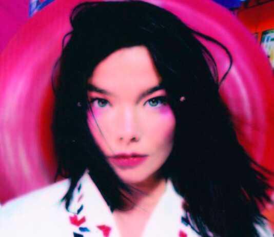 e, Björk, regreso, 20 años, cantante, Robert Eggers, vikingos, bruja eslava, Épica saga de venganza vikinga, Belfast, Northman, príncipe nórdico