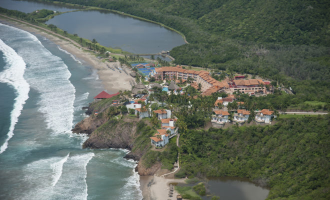 tenacatita jalisco, tenacatita, playa jalisco, playa de oro, playa jalisco, las mejores playas de jalisco, mejores playas mexico