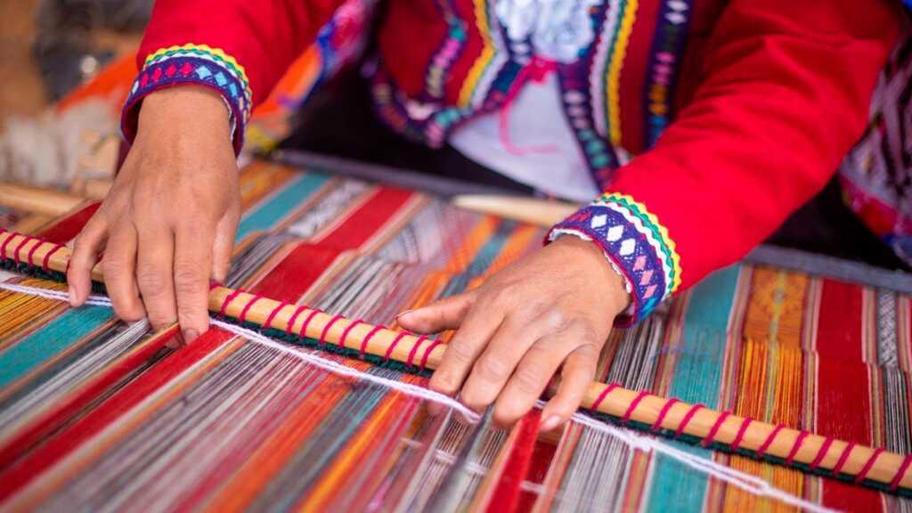 perú, gastronomía, ciudades, ecoturismo, viajar, llamas, cultura
