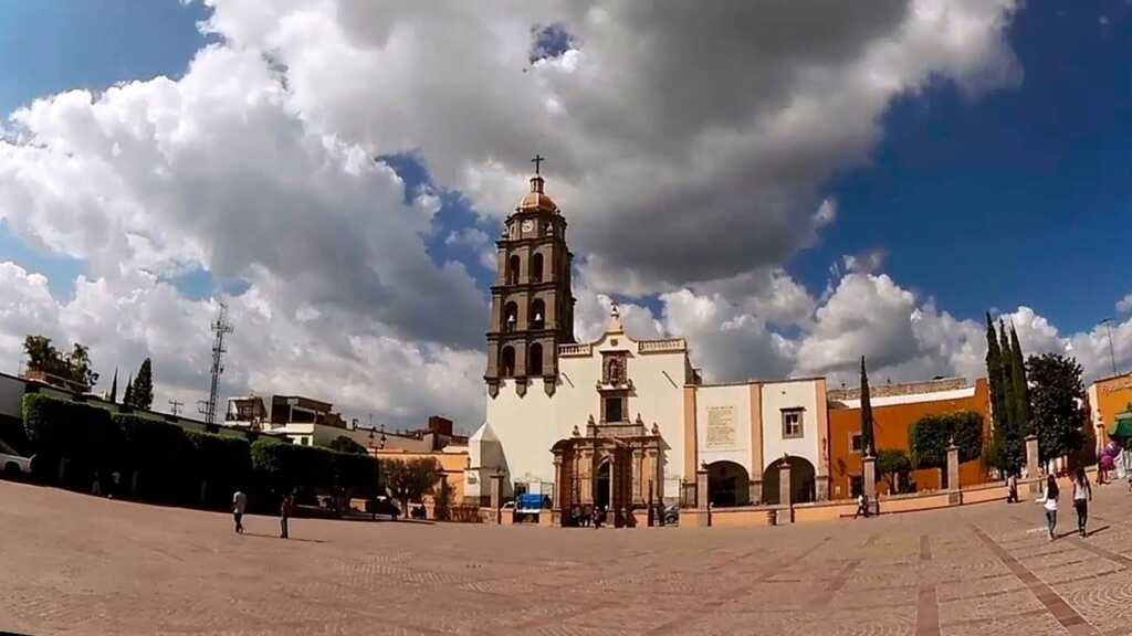 Comonfort, Yuriria, Salvatierra, Mineral de Pozos, Jalpa de Cánovas, Dolores Hidalgo, pueblos màgicos Mèxico, pueblos màgicos Guanajuato, Leòn, Guanajuato