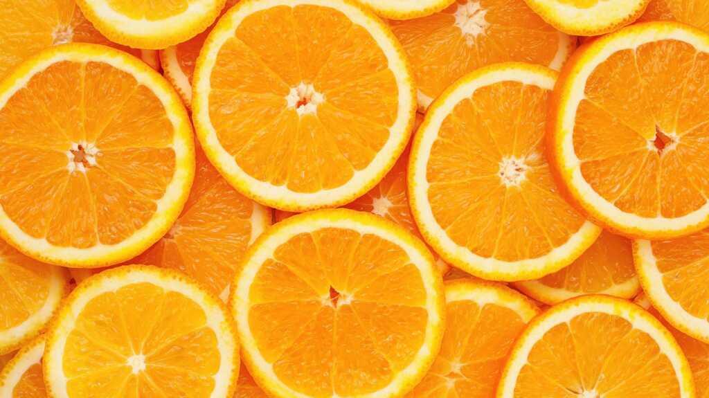 bagazo, bolsas, cáscara de naranja, FORBES, Giselle Mendoza, inventos, Mexicana, México, Naranja, plástico