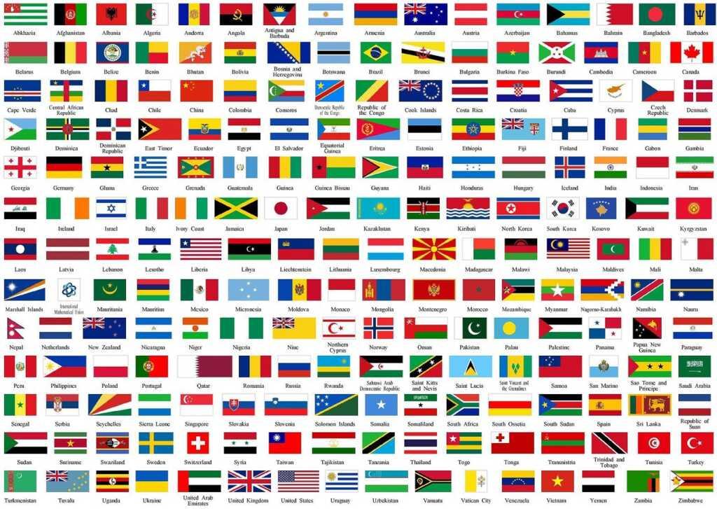 onomástica, nombres, China, apellidos, Europa, América, Asia, Oceanía, Afríca, africanos, latinos, apellidos europeos, apellidos japoneses, nombres africanos