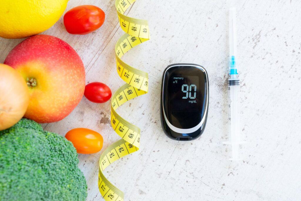 diabetes, las 4 p de las diabetes, ejercicio, polidipsia, poifagia, perdida de peso
