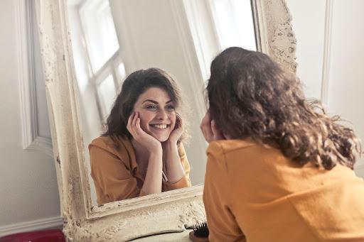 narcisismo, codependencia, codependencia emocional, narcisista con ego de grandeza