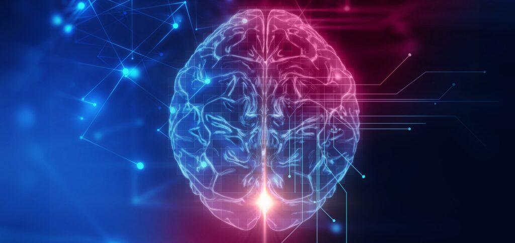 Psiconeuroendocrinoinmunología, las emociones curativas, emociones que se curan con la Psiconeuroendocrinoinmunología, es la conexión entre cuerpo y mente, emociones para sanar, sanar mente y cuerpo, Dra. Candace Pert, Dr. Robert Ader