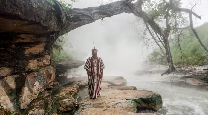 Shanay-timpishka, volcán, la conquista, Perú, rios de Perú, selva peruana, amazonas Perú, Sudamérica, rio herviente peruano, fenómeno climático
