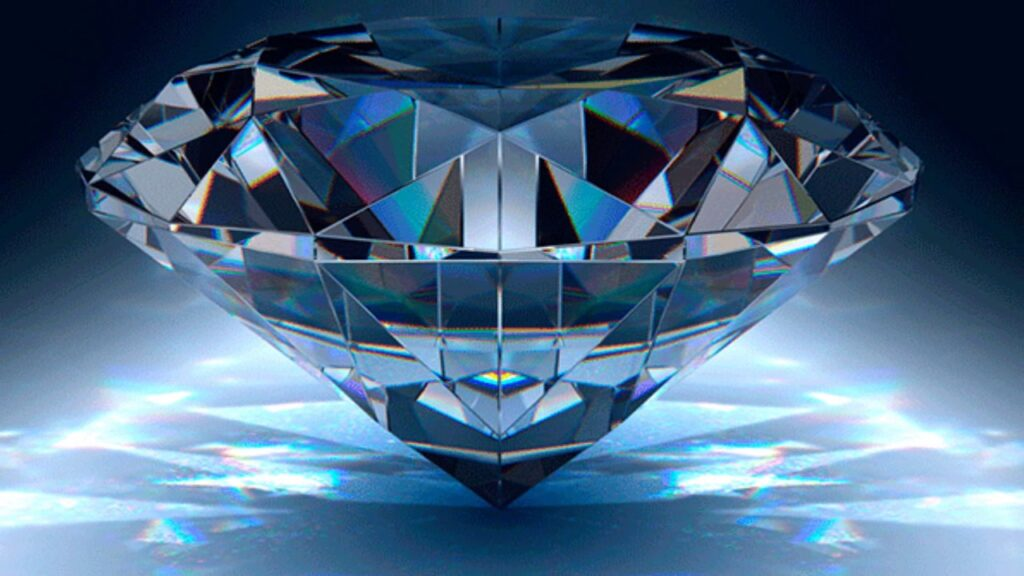 teletransportación cuantica, teletransportación cientificos japonenes, teletransportacion dentro de un diamante