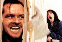 """the shining, el resplandor, clásico de terror, stephen king, stanley kubrick, Jack Nicholson, Jack Torrance, secuela """"Doctor Sleep"""", Hotel Stanley, teorias conspirativas en the shining, Shelley Duvall"""