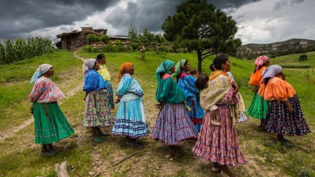 barrancas del cobre, que hacer en barrancas del cobre, tren chepe, Chihuahua, rarámuris, sierra Madre Occidental, tarahumaras, sapúchaka, mapáchaka, Vía Ferrata, Cascada de Basaseachi,