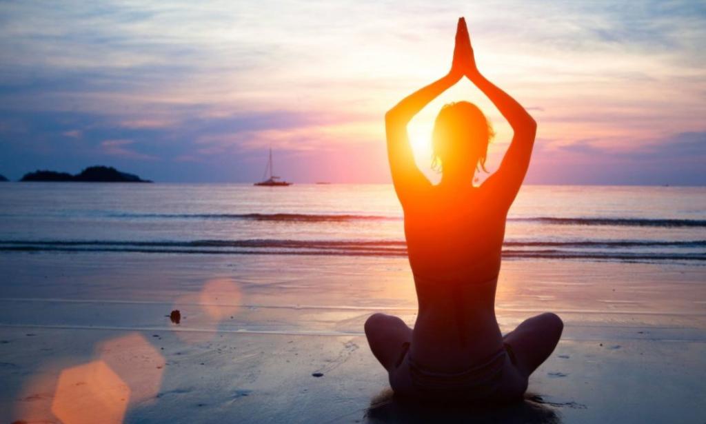 Yoga Principal 1