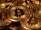 Bitcoin destacada 3