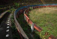 plaza de toros, colombia, vivero, plaza de toros se convierte en vivero, prohibicion de corrida de toros, tauromaquia