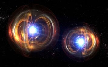 atomos en dos lugares al mismo tiempo, atomos, atomos cuanticos, teletransportación, atomos en dos lugares, experimento de schordinger, el gato en la caja, 2000 atomos en dos lugares, universidad de viena, markuz ardnt
