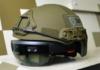 HoloLens 3