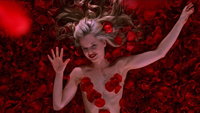 deseo sexual se intensifica en primavera, primavera, deseo sexual